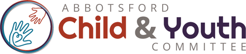 Abbotsford Child & Youth Committee